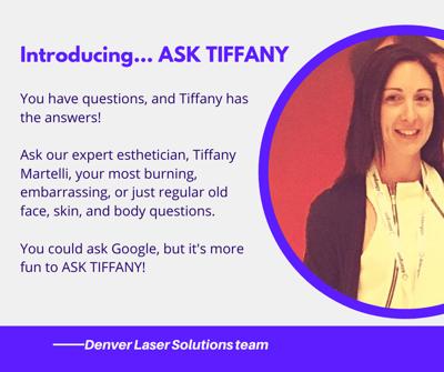 Copy of Copy of Ask Tiffany-1