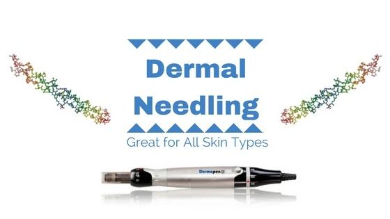 Dermal Needling