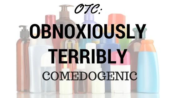 OTC_ Overly Terribly