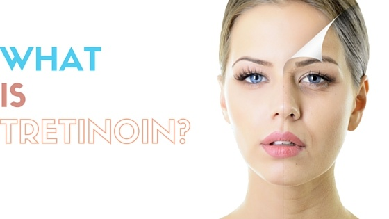 What is Tretinoin