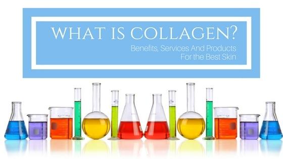 what is collagen_.jpg