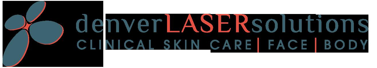 Denver Laser Solutions